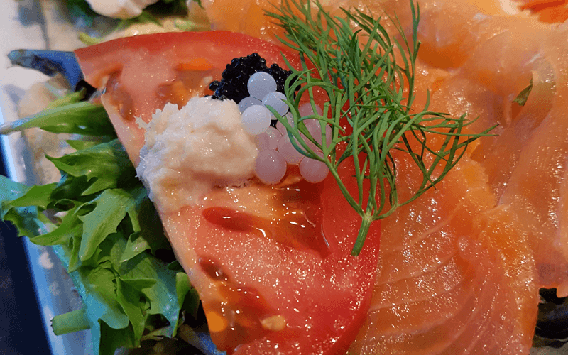 lunch-zalm