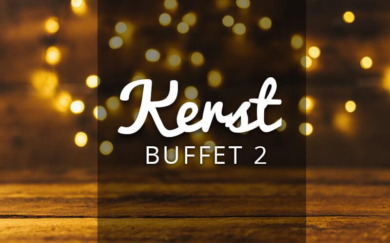 kerst-buffet-2