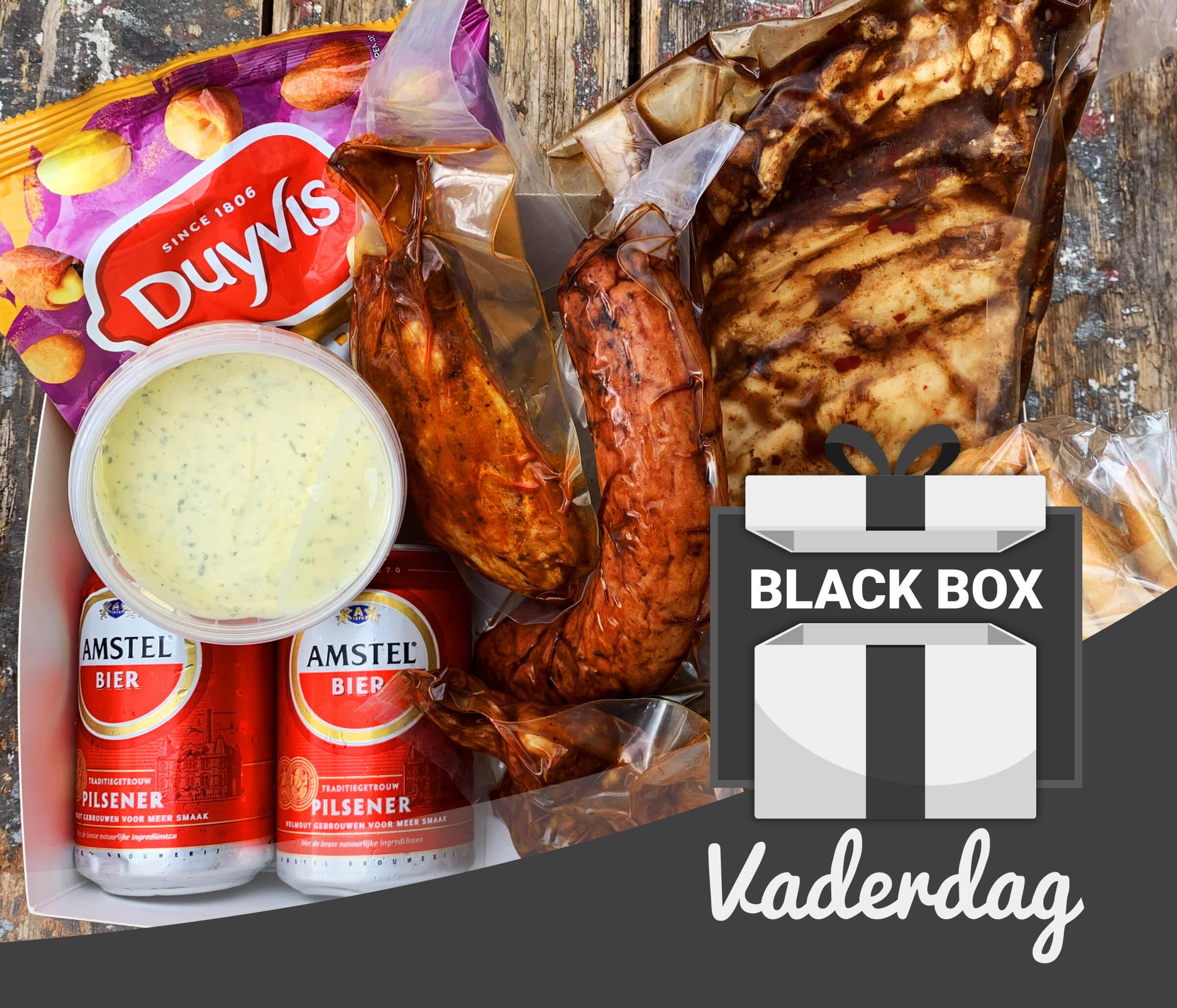 PEC-Vaderdag-BlackBox