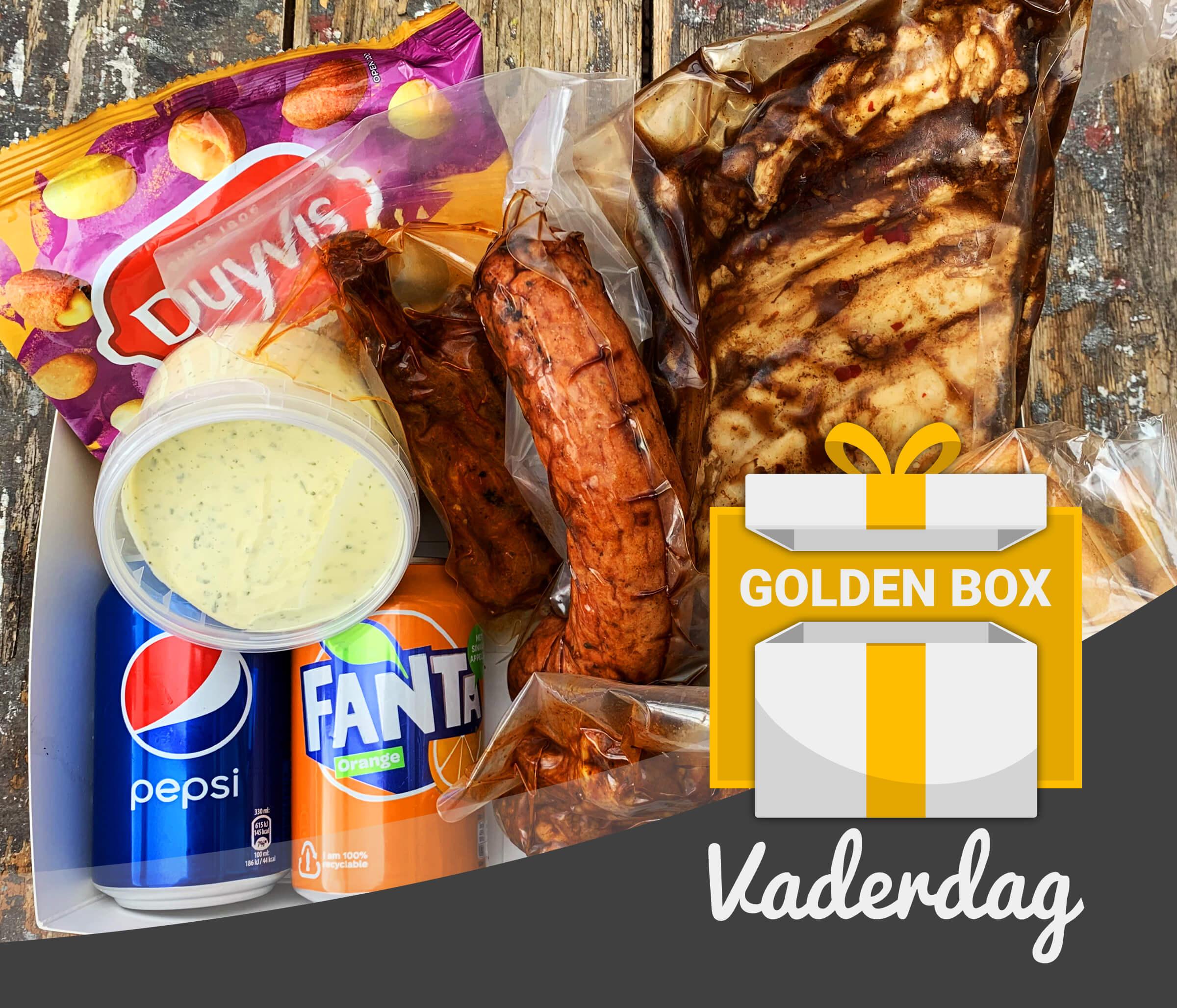 PEC-Vaderdag-GoldenBox